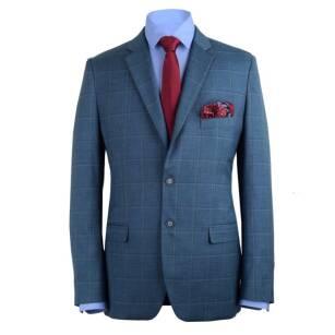 dab49677e09fb Dream Collection - garnitury i koszule || Lublin